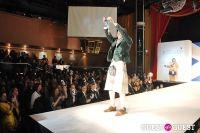 Eighth Annual Dress To Kilt 2010 #375