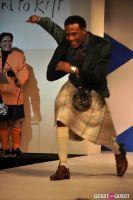 Eighth Annual Dress To Kilt 2010 #378