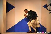 Eighth Annual Dress To Kilt 2010 #381