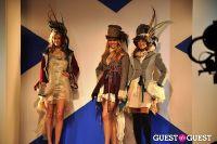 Eighth Annual Dress To Kilt 2010 #382