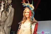 Eighth Annual Dress To Kilt 2010 #383