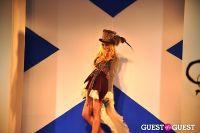 Eighth Annual Dress To Kilt 2010 #388