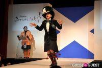 Eighth Annual Dress To Kilt 2010 #391
