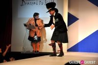 Eighth Annual Dress To Kilt 2010 #392