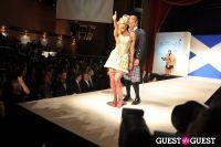 Eighth Annual Dress To Kilt 2010 #395