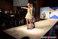 Eighth Annual Dress To Kilt 2010 #396