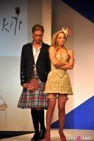 Eighth Annual Dress To Kilt 2010 #399