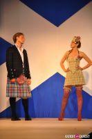 Eighth Annual Dress To Kilt 2010 #402