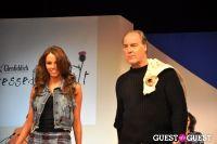 Eighth Annual Dress To Kilt 2010 #406