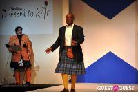 Eighth Annual Dress To Kilt 2010 #411