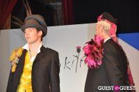 Eighth Annual Dress To Kilt 2010 #417