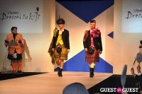 Eighth Annual Dress To Kilt 2010 #418