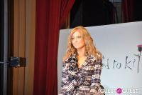 Eighth Annual Dress To Kilt 2010 #423