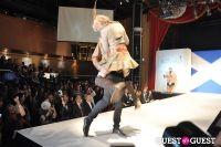 Eighth Annual Dress To Kilt 2010 #427
