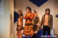 Eighth Annual Dress To Kilt 2010 #429