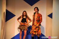 Eighth Annual Dress To Kilt 2010 #435
