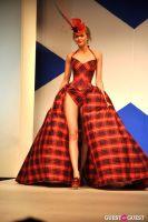 Eighth Annual Dress To Kilt 2010 #438
