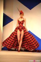 Eighth Annual Dress To Kilt 2010 #439