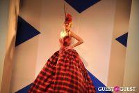 Eighth Annual Dress To Kilt 2010 #441