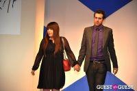 Eighth Annual Dress To Kilt 2010 #462