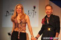 Eighth Annual Dress To Kilt 2010 #464