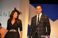 Eighth Annual Dress To Kilt 2010 #467