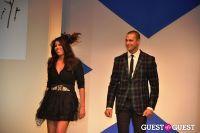 Eighth Annual Dress To Kilt 2010 #468