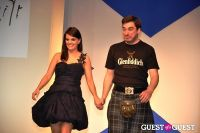 Eighth Annual Dress To Kilt 2010 #469
