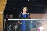 Eighth Annual Dress To Kilt 2010 #473