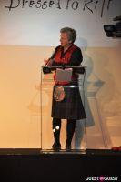 Eighth Annual Dress To Kilt 2010 #475