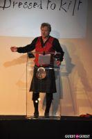 Eighth Annual Dress To Kilt 2010 #476