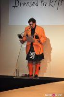 Eighth Annual Dress To Kilt 2010 #477