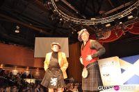 Eighth Annual Dress To Kilt 2010 #478