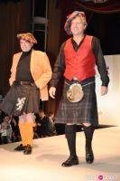 Eighth Annual Dress To Kilt 2010 #479