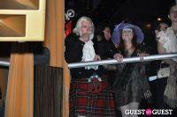 Eighth Annual Dress To Kilt 2010 #483