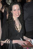 Eighth Annual Dress To Kilt 2010 #493