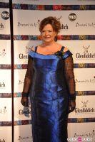 Eighth Annual Dress To Kilt 2010 #500