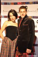 Eighth Annual Dress To Kilt 2010 #522
