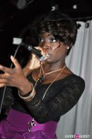 Honeymag.com Artist Showcase: Cocoa Sarai #63