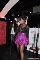 Honeymag.com Artist Showcase: Cocoa Sarai #66