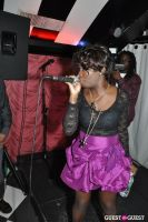 Honeymag.com Artist Showcase: Cocoa Sarai #68