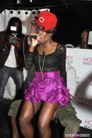 Honeymag.com Artist Showcase: Cocoa Sarai #85