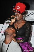 Honeymag.com Artist Showcase: Cocoa Sarai #88