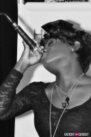 Honeymag.com Artist Showcase: Cocoa Sarai #101