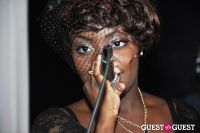 Honeymag.com Artist Showcase: Cocoa Sarai #108