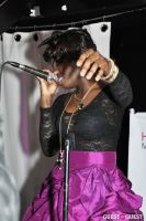 Honeymag.com Artist Showcase: Cocoa Sarai #110