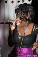 Honeymag.com Artist Showcase: Cocoa Sarai #111