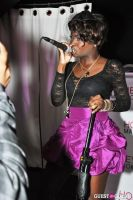 Honeymag.com Artist Showcase: Cocoa Sarai #112