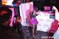 Honeymag.com Artist Showcase: Cocoa Sarai #114