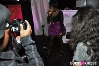 Honeymag.com Artist Showcase: Cocoa Sarai #119